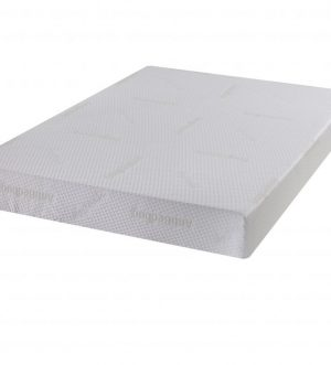 SB Anti Bed Bug Rolled Mattress