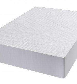 Cloud Rolled Mattress