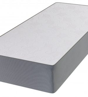 Crystal Rolled Mattress