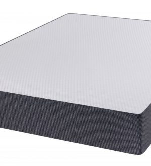 The GelFlex Hybrid Mattress