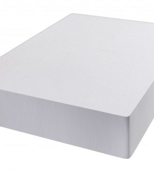 2000 SB Latex Pocket Sprung Mattress