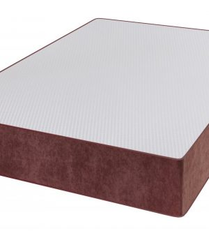 Sienna Rolled Mattress