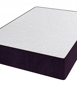 Tanzanite Rolled Mattress